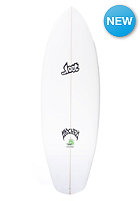 LOST Botton Feeder 5�10 Surfboard clear