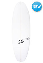 LOST Couch Potato 5�9 Surfboard clear