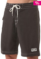 LOST Easy Goes Boardshort black