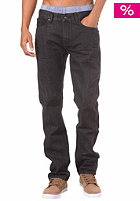 LOST Five Fingered Pant black
