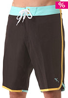 LOST Grubsteak Boardshort black