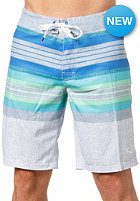 LOST It's a Stripe Boardshort grey