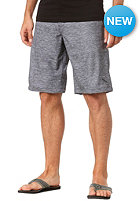 LOST Seabanger Walkshort heather grey