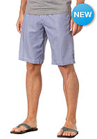 LOST Seasucker Walkshort indigo