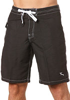 LOST Solidify Boardshort black