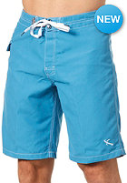 LOST Solidify Boardshort cyan