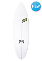 V 3 Rocket 5�9 Surfboard clear