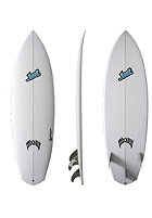 LOST V2 Rocket 6�0 Surfboard clear
