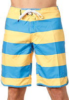 LOST Whippit Boardshort aqua