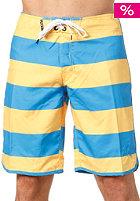 LOST Whippit Boardshort aqua