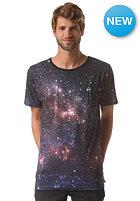 LOVE Artistic Series Macrocosm S/S T-Shirt mixed