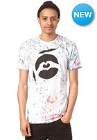 LOVE Miroslove Artist S/S T-Shirt mixed