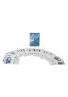LOW PRESSURE Stormrider Surf Playing Cards one colour