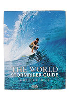 LOW PRESSURE The World Stormrider Guide 1 one colour