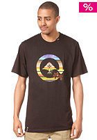 LRG 147% Unnatural S/S T-Shirt black