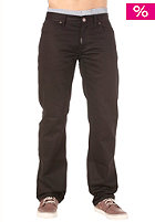 LRG Ascend 47 Denim Pant raw black