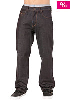 LRG C47 Denim Pant raw indigo