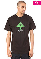 LRG CC Five S/S T-Shirt black