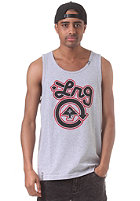 LRG CC One Tank Top ash heather