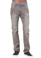LRG CC SS Denim Jean grey wash