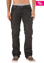 LRG CC TS Denim Jean raw black