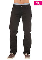 LRG CC TS Denim Jean triple black