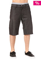 LRG Classic Denim Short raw black