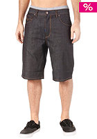 LRG Classic Denim Short raw indigo