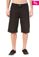 LRG Classic Denim Short triple black
