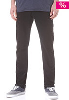 LRG Core Collection SS Chino Pant black