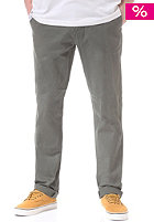 LRG Core Collection SS Chino Pant olive drab
