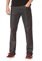LRG Core Collection SS Jeans raw indigo