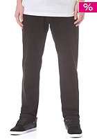 LRG Core Collection TS Chino Pant black
