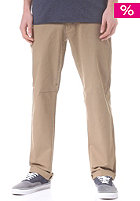 LRG Core Collection TS Chino Pant dark khaki