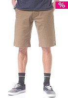 LRG Core Collection TS Chino Short dark khaki