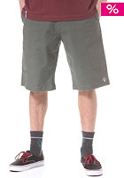 LRG Core Collection TS Chino Short olive drab