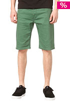 LRG Core Collection Twill Chino Short forest
