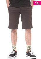LRG Core Collection Walk TS Short black