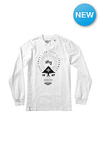 LRG Equipment For Life S/S T-Shirt white