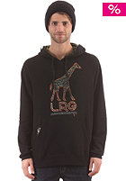 LRG Hideout 47 Hooded Sweat black