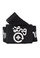 LRG Hustle Trees Belt black