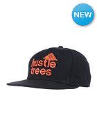 LRG Hustle Trees black