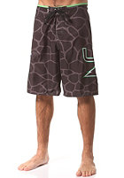 LRG Icon Short black