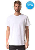 LRG L-Transit SF Wide Neckt S/S T-Shirt white