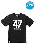 LRG Lifted 47 S/S T-Shirt black