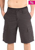LRG Metal On Metal Short black