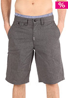LRG No Static J Short chr heat