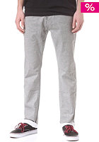 LRG Original Don Dotta Chino Pant grey