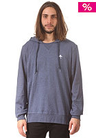 LRG RC Hooded Sweat navy heather