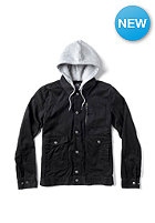 LRG RC Jacket black